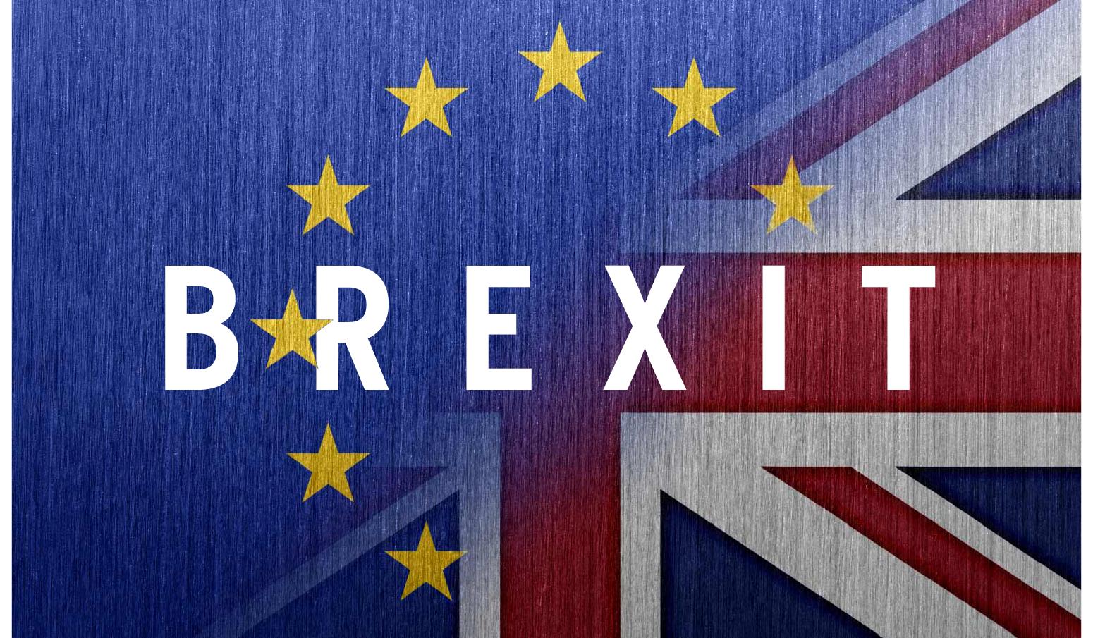 impact Brexit